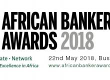African bankers Awards
